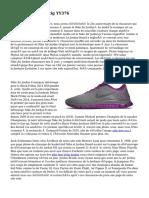 Nike Frees Günstig YY376