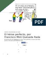 Informacion Para Examenes Canevaro 2015