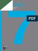 Programa de Estudio HISTORIA 7° basico.pdf