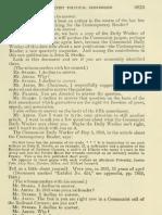 Committee on Un-American Activities3-1956