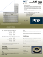 PGE-Tech-GPT.PDF