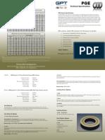 PGE-Tech-GPT.PDF