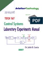 6655_lab_manual.pdf