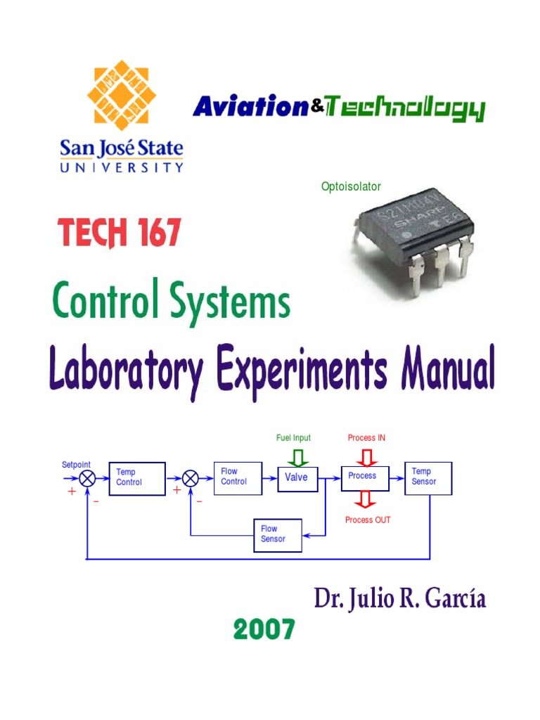 6655 Lab Manualpdf Operational Amplifier Signal Electrical Circuit Diagram Schematic On Wheatstone Bridge Single Op Amp Engineering