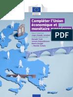 5 Presidents Report FR