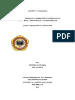 [3] LP Peritonitis_ICU