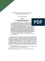 05-Cschifernet Psihologia Poporului Roman