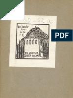 Iardin deys musos provensalos [Texte imprimé]