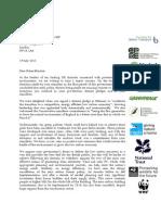 pm_letter.pdf