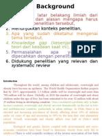 DK 1--2 _ 18