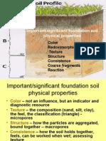 4 Soil Color DEQ Septic (2)