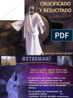 2015-02-13PowerpointSEFdQxO0VF8