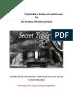 Secret Trails 2 Guide v2 by Grunter Hunter