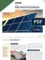 fiche-solaire.pdf