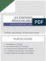 unite-ouverture-partie1.pdf