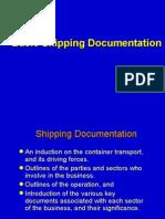 shipdocumentation-120120034923-phpapp01
