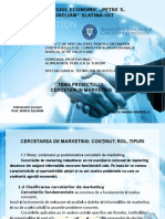 Business Ppt Template 064