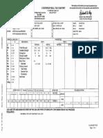 RebarCertification.pdf