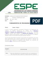 Fundamentos de ProgramaciónLibrería STRING.docx
