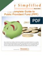 PPF-Guide-2015-Edition (1).pdf