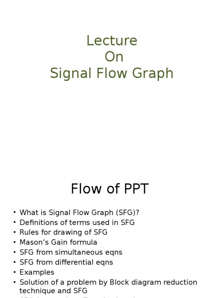 Colorful Block Diagram Control System Examples Ideas - Wiring ...