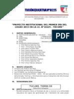 proyecto 10225 día del logro.docx