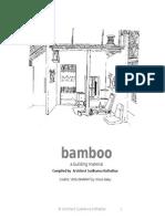 Bamboo Information