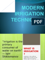 Modern Irrigation Techniques.pptx