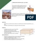 ENSAYO A COMPRESIÓN PERPENDICULAR  ALA FIBRA.docx