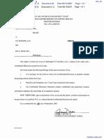 Lulu Enterprises, Inc. v. N-F Newsite, LLC et al - Document No. 29