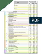 Plan financiero.pdf