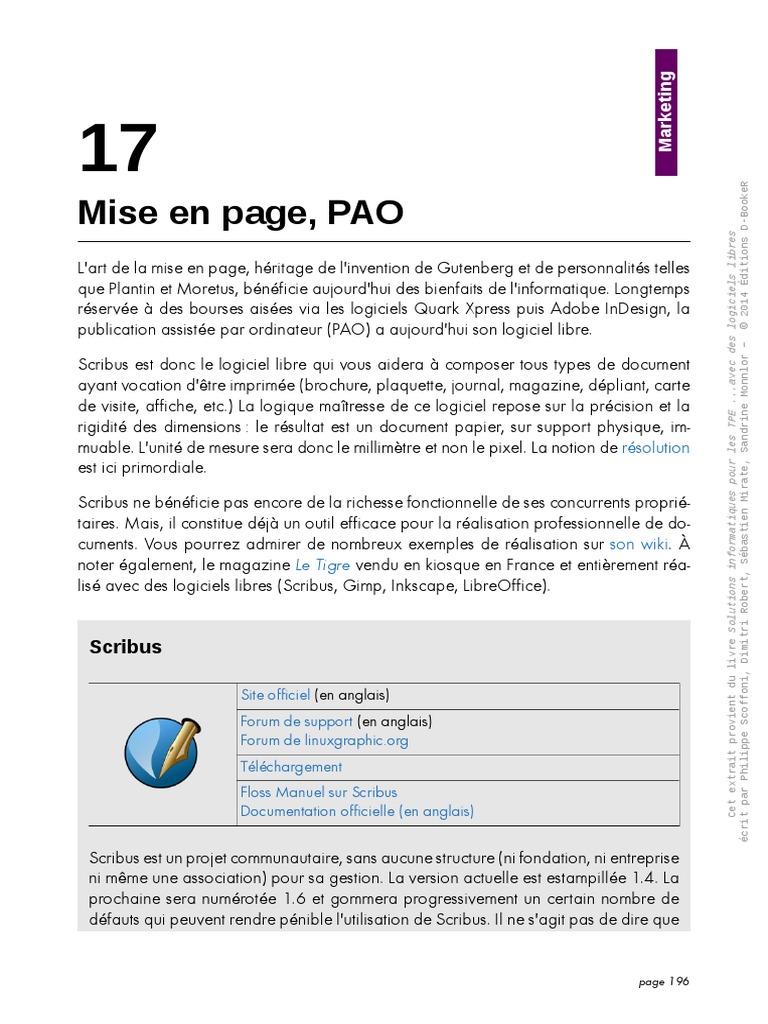 0154 Llent TpeC17 Pao