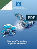 AK Tech Katalog 2012