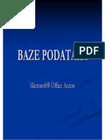 Access - predavanje 2.pdf
