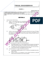 IAS-Mains-Electrical-Engineering-1994.pdf