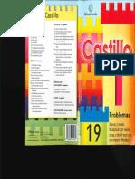 cuadernillo problemas 4 primaria SM.pdf