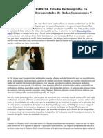 LAURA MONT FOTOGRAFIA, Estudio De Fotografía En Enguera, Valencia, Documentales De Bodas Comuniones Y Estudio
