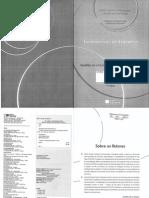 Fundamentos de Economia - Marco a. s. Vasconcellos