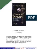 O-Retorno-de-Inanna-V-S-Ferguson.pdf
