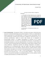 Ponencia Coloquio IX
