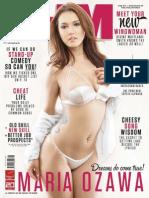 FHM Philippines (June 2015) HQ PDF.pdf