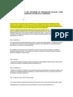 Antecedeeducaciónntes Históricos de La Educación Especial en Chile (1)