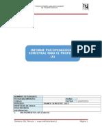 modelo informe psico 4º.doc