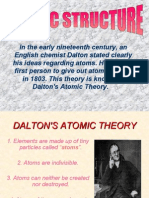 Coresub Att Chem 9 ATOMIC