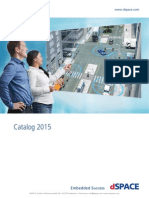 DSPACE Catalog2015 E Web