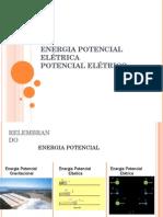 Aula_potencial_Elet.ppt