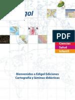 Catalogo Edigol 2014 (General)