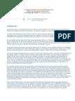 01 Toxicología General Apuntes Basicos