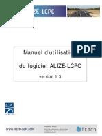 ALIZE-MU-V13-FR.pdf