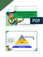 HACCP INTRODUCCION E HISTORIA Y PRINCIPIOS.pdf